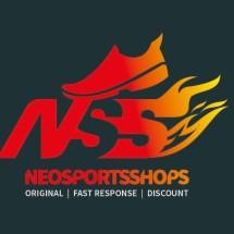 Logo Neosportsshops