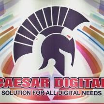 Logo Caesar Digital