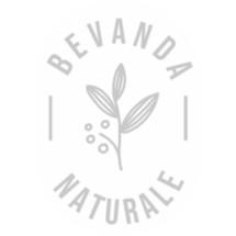 Logo BevandaMomenzo