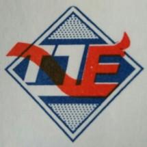 Logo Tunas Electric