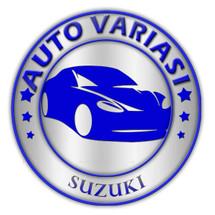 Logo Auto_variasi