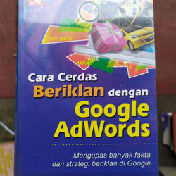 Jual Google Adwords Terlengkap Harga Murah July 2021