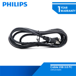 Philips Cable USB 3.0 PC