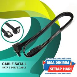 SATA CABLE 6GB/S KABEL SATA 3 6GB/S