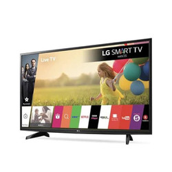 LED TV LG Smart TV 32 Inch HD - 32LM630BPTB | 32LM630