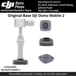 Jual Dji Osmo Mobile 2 Murah Harga Terbaru 2021