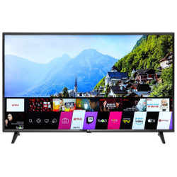 LED TV LG 43LM5700 FHD 43 Inch Active HDR 43LM5700PTC