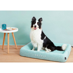 PETKIT All Season Pet Bed