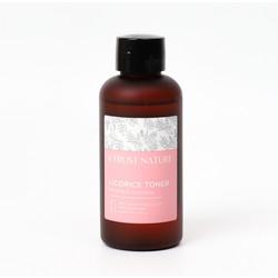 Licorice Toner - Refining & Hydrating