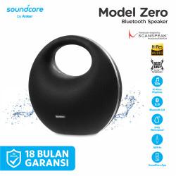 Soundcore Model Zero Bluetooth Speaker Z5180H11