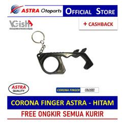 COFING Touchless Handle COFING Corona Finger Produksi Astra