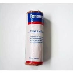 prețul ciorurilor elastice de la varicoză