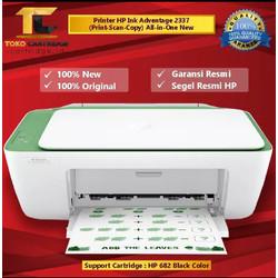 Jual Printer Murah Di Tangerang Selatan Harga Terbaru 2021