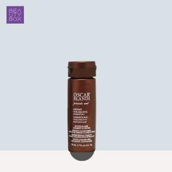 Oscar Blandi Pronto Wet Instant Volumizing Shampoo travel 50ml