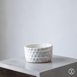 Vas Bunga / Samsara Short D18 (Basic) / Pot Bunga