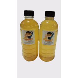 Pembasmi Hama W/ECE 500 ml