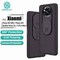 Jual Xiaomi Redmi Note 9 Di Aceh Harga Terbaru 2021