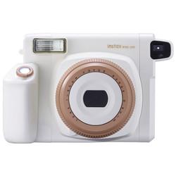 Fujifilm Instax Wide 300 Toffee White