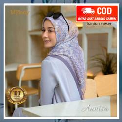 Jual Annisa Hijab Murah Harga Terbaru 2021