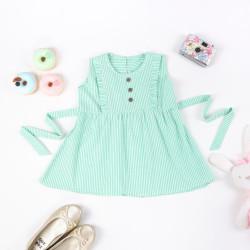 Dress anak perempuan, baju anak kode LE2005