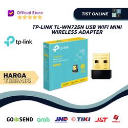 TP-LINK TL-WN725N USB wifi mini Wireless Adapter WN725N