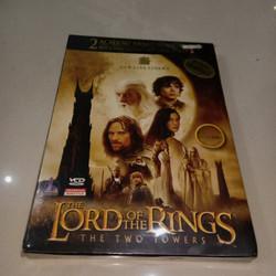 Jual The Lord Of The Rings The Two Towers Terlengkap Harga Murah July 2021