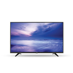 LED TV 32 INCH PANASONIC 32G306 DIGITAL USB MOVIE GARANSI RESMI