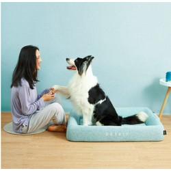 PETKIT Four Season Pet Bed [L]