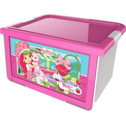 Drawer Box Naiba Avengers 75 Liter