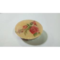 Sabun Batang Soya 100 gr