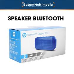 Bluetooth Speaker HP 400