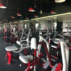 Jual Membership Gym Terbaik Harga Murah August 2021 Cicil 0