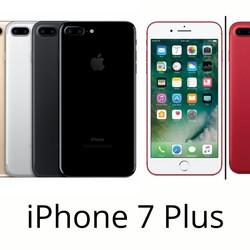 17+ Harga iphone 7 di jogjatronik ideas in 2021