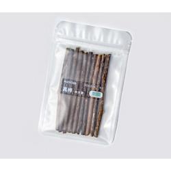POOZPET - Matatabi Silvervine Stick