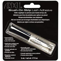 Ardell 52360 brush-on lash adhesive