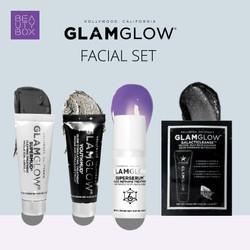 GLAMGLOW Facial Set
