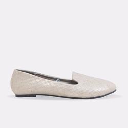 Sepatu Wanita - The Little Thigs She Needs - Joy - Pewter