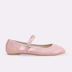 Sepatu Wanita - The Little Thigs She Needs - Merry - Pink