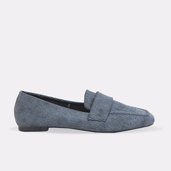 Sepatu Wanita - The Little Thigs She Needs - Fern - Blue