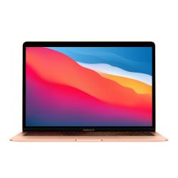 Jual Macbook Apple Di Batam Harga Terbaru 2021