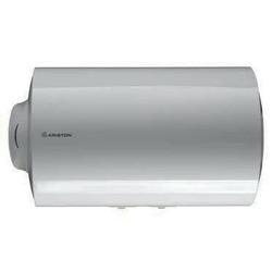 Pemanas Air Listrik / Ariston Dove Plus 50 Liter, 1200 Watt
