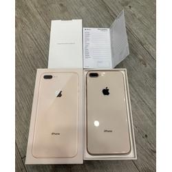 22++ Harga iphone manado 2021 information