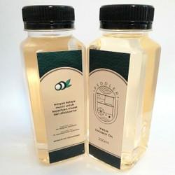 Minyak kelapa murni (VCO) 250 ml