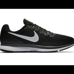 Jual Nike Zoom Pegasus 34 Model & Desain Terbaru - Harga July 2021