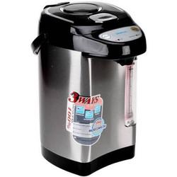 Denpoo Electro Thermos Pot 5.0 Liter DEP 821 VT