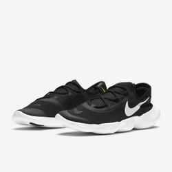 Jual Nike Free Run Original Model & Desain Terbaru - Harga July 2021