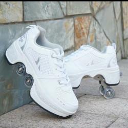 Jual Roller Shoes Murah Harga Terbaru 2021
