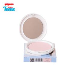 PIGEON Compact Powder + UV Protection 14Gr / Bedak Remaja