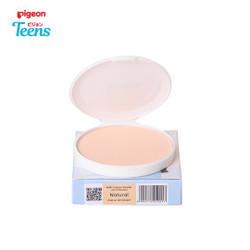 PIGEON Compact Powder + UV Protection Refill / Bedak Remaja