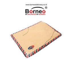 Borneo Amplop Tali 310